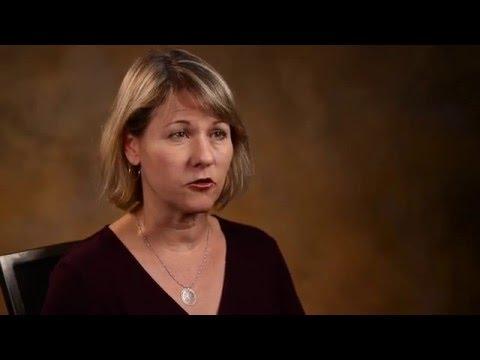 eTapestry Customer Spotlight: Sonoma Land Trust