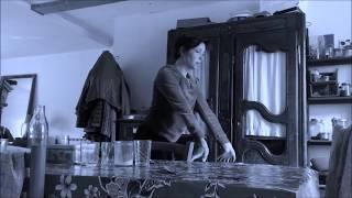 La minute de danse de madame bleu # 26 | 13 avril 2020