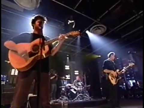 2002- Noir Désir A Montreal ( Music Plus TV) Emission Intégrale
