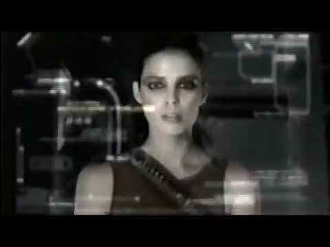 Geist Commercial - GameCube