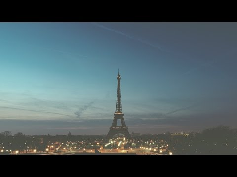 The Chainsmokers  Paris  Song