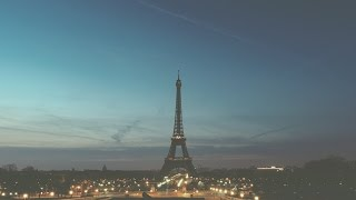 The Chainsmokers - Paris (Official Song)