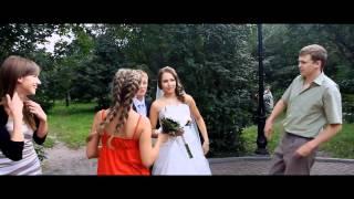 Свадебное вдохновение от PRG Wedding 4
