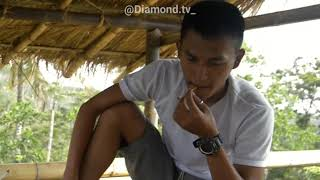 Film Sunda lucu Si Bonang #Eps.2 - Ngaheureuykeun Si Juha