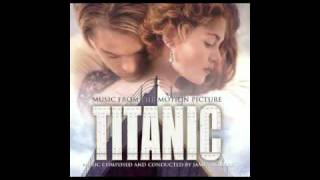 03 Southampton - Titanic Soundtrack OST - James Horner