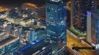 Роскошный Дубай 2013 - Недвижимость ОАЭ Дубай. [© Video-doska999.com](Роскошный Дубай: Чисто и опрятно. [© Video-doska999.com] У вас есть видеоролик, который хотите рекламировать, но у..., 2015-01-05T12:32:51.000Z)