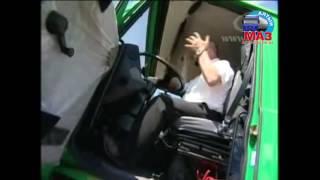 МАЗ-MAN (совместное производство)(http://auto-salon.kz - Грузовые автомобили и спецтехника в Казахстане, 2015-06-22T04:12:32.000Z)