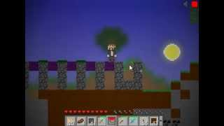 Repeat youtube video Mineblocks Tutorial Episodio 6 - Portal para o Nether