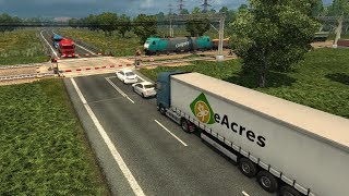 "[""Map Romania"", ""ETS 2 Romania"", ""Euro Truck Simulator 2"", ""ETS 2 1.30"", ""additional map"", ""ETS 2 map""]"