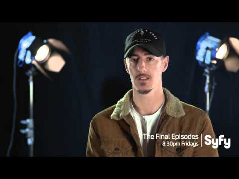 Download Inside Haven Season 5 episode 14