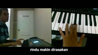 Yusry Warna Kehidupan Cover - With Lyrics.mp3