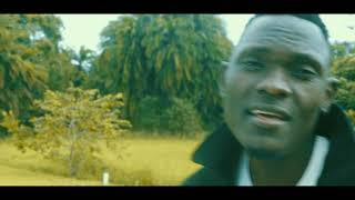 Elgene Kisakye - Ntwaala - music Video
