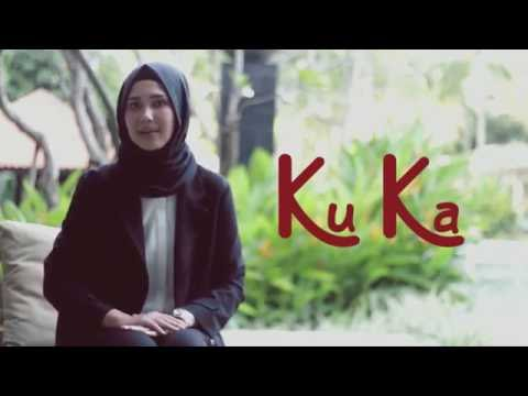 Ku Ka interview with Rani Hatta