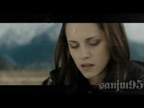 Where'd You Go? I miss you so... Bella Edward Jacob-New Moon