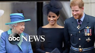 prince-harry-meghan-markle-longer-working-royals