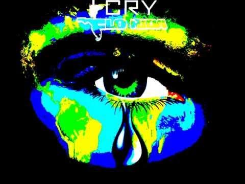 Flo Rida - I Cry (NIGHTkilla Dubstep Remix)