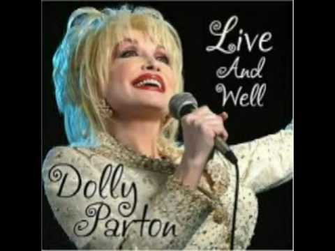 dolly-parton---save-the-last-dance-for-me.