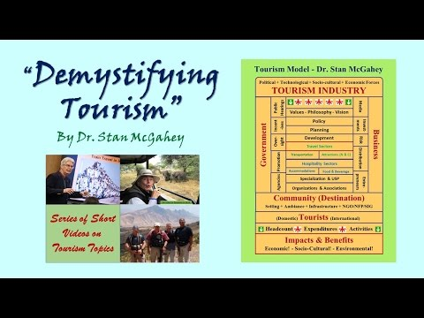 video-#14-economic-impacts-of-tourism-(12-narrated-slides,-10:53)