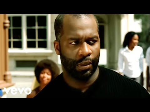 Bebe Winans, Brian McKnight - Coming Back Home ft. Joe