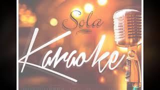 موسيقي اغنية سلمولي على مصر بدون صوت كاريوكي
