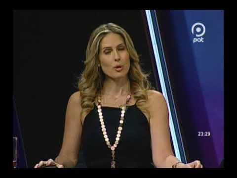 [VIDEO EN NM]¿Cómo estuvo EVO MORALES en CHILE? Propuso acercamiento en vez de enfrentamiento