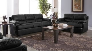 Marisol Living Room Collection by New Classic