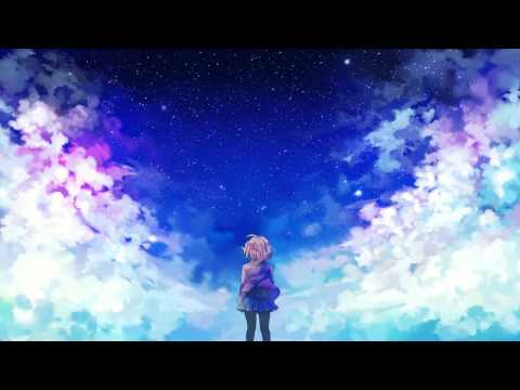 A Himitsu - Lost Within