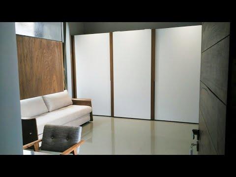 Latest modern bedroom design/makeover bedroom design/bedroom toure/ bed room cupboard,