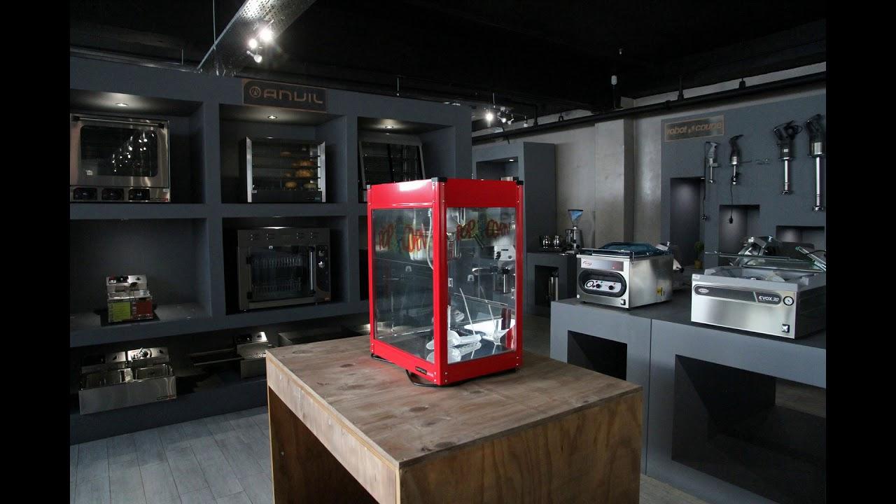 Premium Kitchen Utensils, Industrial Cookware and Commercial Kitchen ...