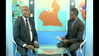 THE INSIDE 2018 WITH BARRISTER FRU JOHN NSOH EQUINOXE TV SUNDAY, JANUARY 07 th 2018