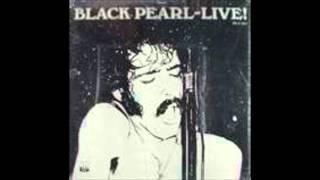 Download Black Pearl - Cold Sweat  psyche breaks