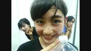 博多華丸・大吉の博多華丸(45)の次女が、アイドルグループ、さくら...