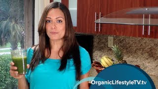 How to Use Coconut Oil to Lose Weight & Burn FAT Like a Furnace!