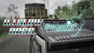 DJ Melody BEBEK GALAU Terbaru 2020 Full Bass Horeg Cocok Buat Karnaval Yg Sering Dipakai Cek sound .