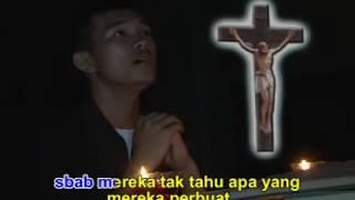 LAGU ROHANI KRISTEN TOBAT INDONESIAN RELIGIOUS SONG