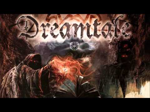 Dreamtale - Angel Of Light