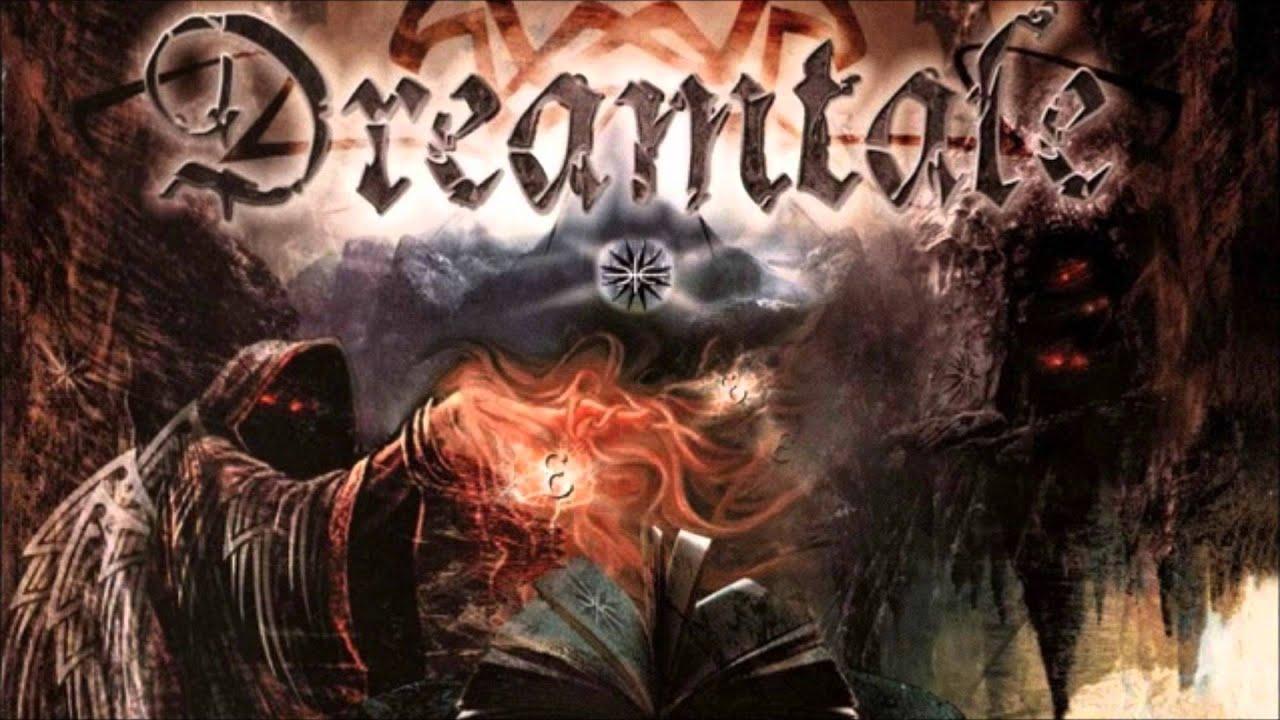 Dreamtale Angel Light
