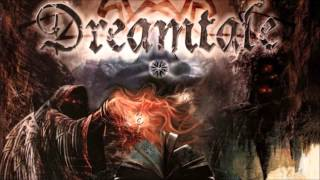 Watch Dreamtale Angel Of Light video