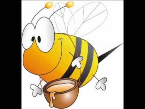 abella.avi