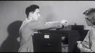 Racket archivist -snarf