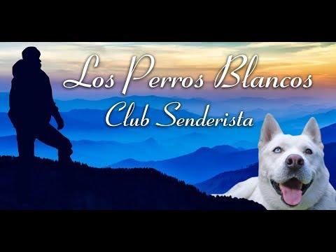 LPB 02122018 Ermita de San Blas, Parada del Rey y Monte Aguirre