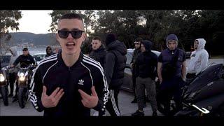 SCORPIO - M.B (Official Music Video)