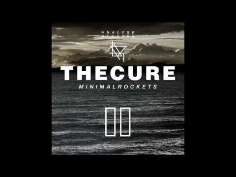 Minimal Rockets - Sunday Groove  (THE CURE...