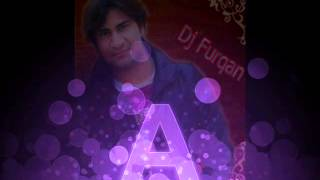 Yeh Pal humain Yaad Ayen gay By DJ FURQAN ISHTIAQ.(A)
