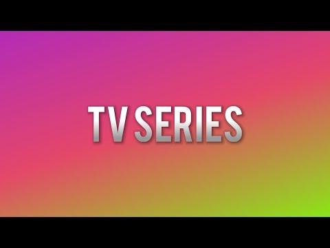 Professor T  S01E08 The Go Between