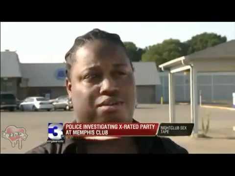 memphis in swingers tn parties
