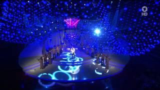 Johnny Logan - Hold Me Now (Die Besten im Frühling - 2015 mar14)