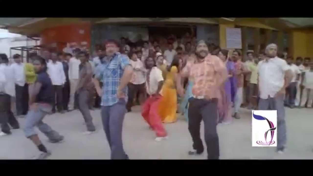 vinayaka geleyara balaga kannada movie video songs