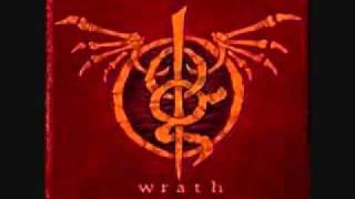 Lamb of God - Grace  ( INTRO )