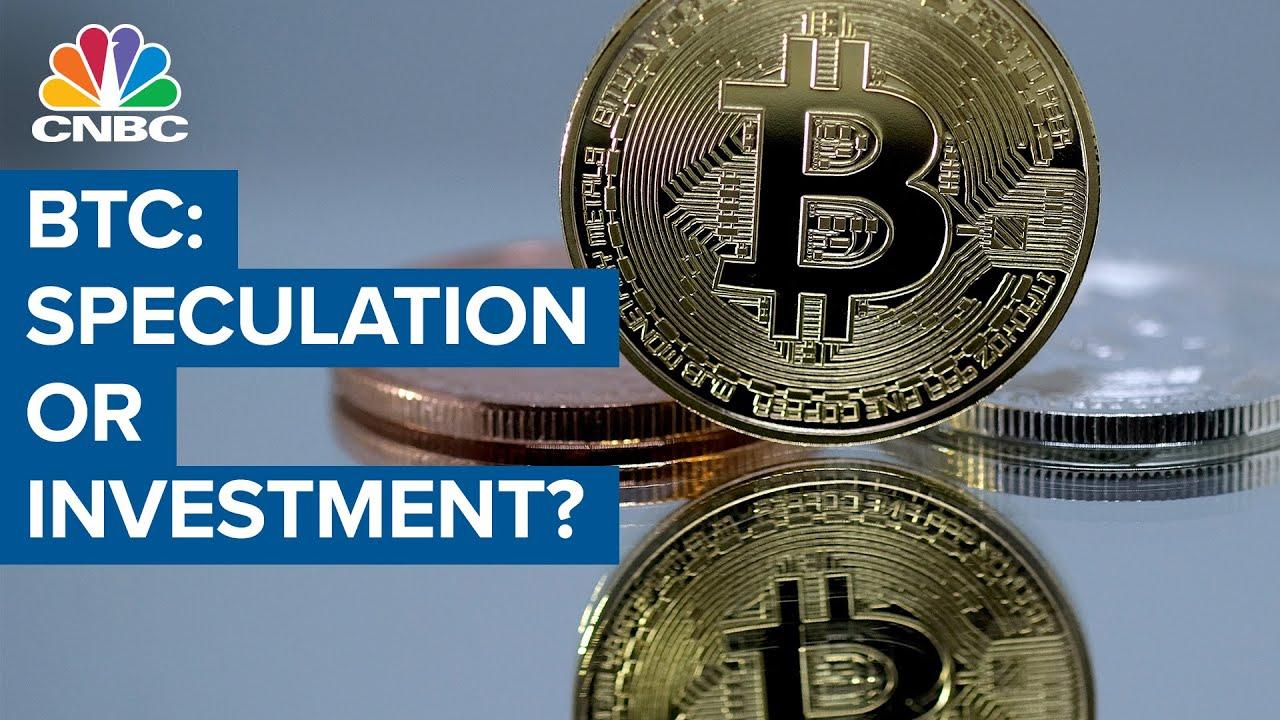 bank of america e bitcoin